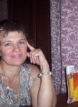 Nina, 61  , Vilnius