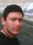 JONATHAN, 35  , Guatemala City