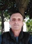 Pepe, 48  , Vilanova i la Geltru