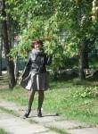nataliya, 59  , Seversk