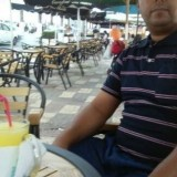 Abdkrim, 19  , El Affroun