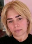 emrah, 18  , Baku