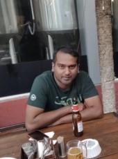 naresh, 36, India, Mumbai