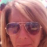 lucia, 52  , Canicattini Bagni