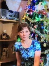 Galina, 43, Russia, Saint Petersburg