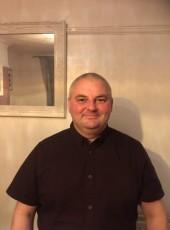 sean, 51, United Kingdom, Margate