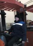 Dmitriy, 26  , Nizhniy Novgorod