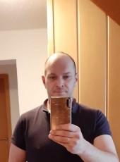 Christian, 37, Germany, Saulgau