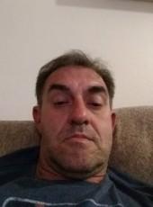 Lison , 42, Brazil, Blumenau