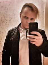 Proigravshiy , 23, Russia, Kandry