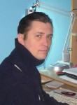 Aleksandr, 38, Pskov