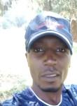 ahumedyasin707, 31  , Entebbe