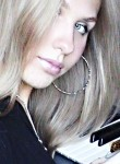 Eseniya, 26, Moscow