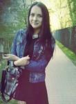 Ira, 19  , Minsk