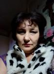 Veronika, 47  , Talovaya
