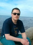 Andrey, 46  , Kazan