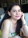 grace rojo, 56  , Manila
