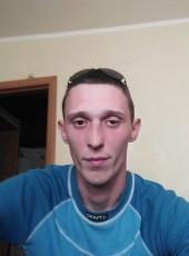 Dimasio, 32, Russia, Penza