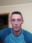 Dimasio, 31, Penza