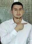 Amarat, 21, Bishkek