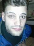 Daniel Bruhl, 33  , Frankenthal
