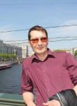 Gogi, 49  , Kirov (Kirov)