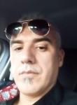 Alex, 42, Porto Torres