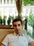 Anusho, 34  , Yerevan