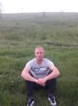 Andrey, 32  , Labinsk