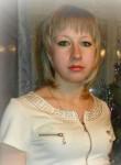 Olga, 33  , Borskoye