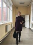 Mariya, 22  , Kyzyl