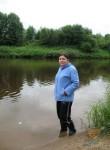 Galina, 35, Apatity