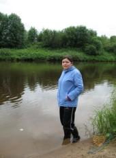 Galina, 35, Russia, Apatity