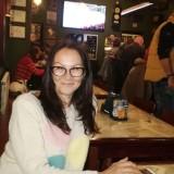 Irina, 50  , Caorle