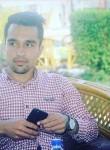 daryosh, 24  , Kabul