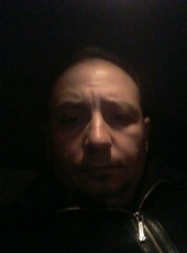 Sergei, 35, Russia, Balabanovo