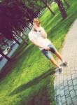 Artyem, 27, Krasnodar