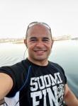Fernando, 43, Puerto de la Cruz