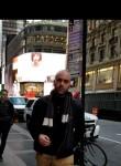 akaki, 29  , New York City