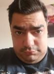 Jordi, 32  , Argentona