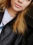 Olga, 19, Tver