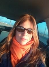 Tatyana, 36, Russia, Lyubertsy