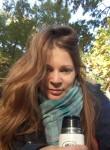 Tatyana, 36, Lyubertsy