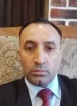 Gamza, 44  , Baku
