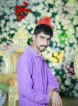 Ch Numan Sab, 22  , Lahore