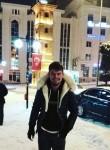 Ömerr, 19  , Sivas