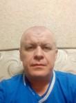 Aleksey, 47  , Uvelskiy