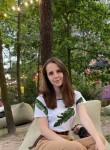 Alena, 21  , Kiev