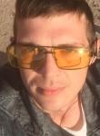Konstantin, 34  , Omsk