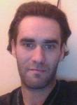 Guy, 32  , Castres